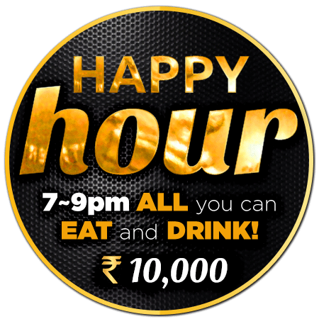 Ambala Escorts Happy Hour