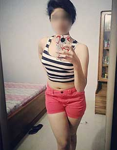 Female escorts Ambala
